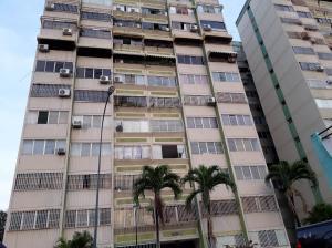 Apartamento En Ventaen Municipio Naguanagua, La Granja, Venezuela, VE RAH: 18-3908