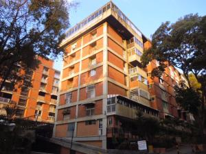 Apartamento En Ventaen Caracas, Chuao, Venezuela, VE RAH: 18-3913