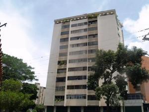 Apartamento En Alquileren Caracas, Los Dos Caminos, Venezuela, VE RAH: 18-3972