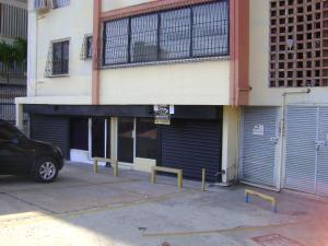 Oficina En Ventaen Maracaibo, Tierra Negra, Venezuela, VE RAH: 18-3914