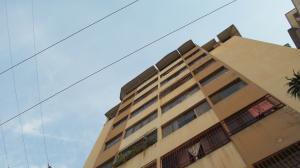 Apartamento En Ventaen Valencia, Prebo I, Venezuela, VE RAH: 18-3918