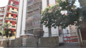 Apartamento En Ventaen Caracas, El Paraiso, Venezuela, VE RAH: 18-4131