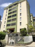 Apartamento En Alquileren Caracas, Terrazas Del Avila, Venezuela, VE RAH: 18-3922