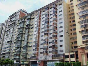 Apartamento En Ventaen Caracas, Los Ruices, Venezuela, VE RAH: 18-3955