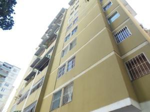 Apartamento En Ventaen Caracas, El Marques, Venezuela, VE RAH: 18-4104
