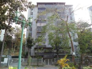 Apartamento En Ventaen Caracas, Macaracuay, Venezuela, VE RAH: 18-3925