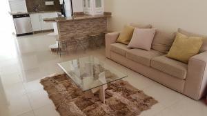 Apartamento En Ventaen Coro, Plaza España, Venezuela, VE RAH: 18-3928