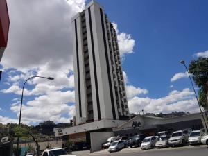 Apartamento En Ventaen Caracas, El Rosal, Venezuela, VE RAH: 18-3971