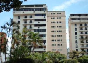 Apartamento En Ventaen Caracas, Sebucan, Venezuela, VE RAH: 18-3935