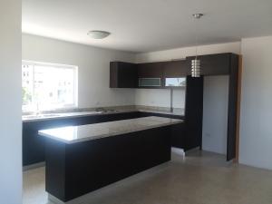 Apartamento En Ventaen Ciudad Ojeda, Avenida Vargas, Venezuela, VE RAH: 18-3937