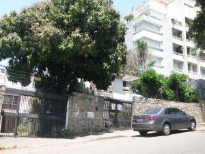 Casa En Ventaen Caracas, Altamira, Venezuela, VE RAH: 18-3943