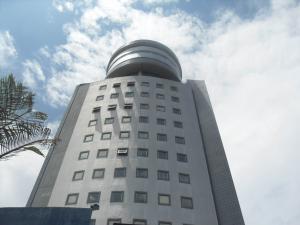 Oficina En Alquileren Valencia, Valles De Camoruco, Venezuela, VE RAH: 18-3995