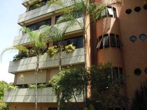 Apartamento En Alquileren Caracas, Los Palos Grandes, Venezuela, VE RAH: 18-3947