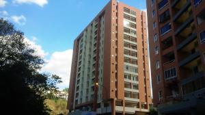 Apartamento En Ventaen Caracas, Lomas Del Avila, Venezuela, VE RAH: 18-4392