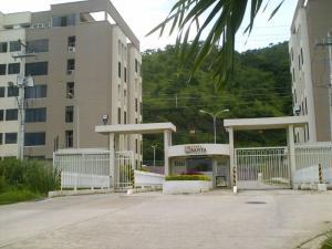 Apartamento En Ventaen Cagua, Santa Rosalia, Venezuela, VE RAH: 18-3942
