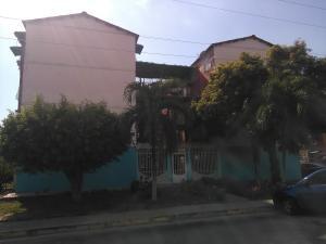 Apartamento En Ventaen Maracay, Madre Maria, Venezuela, VE RAH: 18-3949
