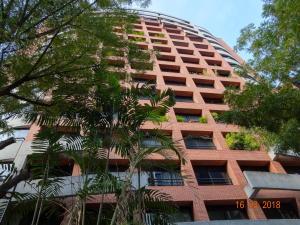 Apartamento En Ventaen Caracas, El Rosal, Venezuela, VE RAH: 18-3960