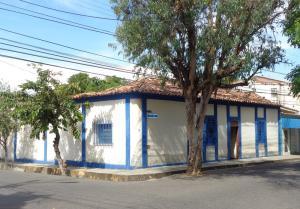 Casa En Ventaen Municipio Bejuma, Bejuma, Venezuela, VE RAH: 18-3994