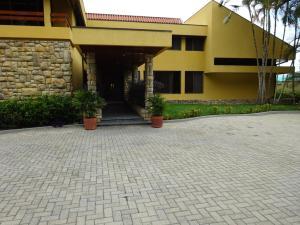 Casa En Ventaen Caracas, La Lagunita Country Club, Venezuela, VE RAH: 18-3957
