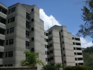 Apartamento En Alquileren Caracas, Lomas De La Lagunita, Venezuela, VE RAH: 18-3969