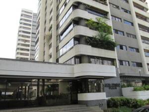 Apartamento En Ventaen Caracas, Lomas De Prados Del Este, Venezuela, VE RAH: 18-3961