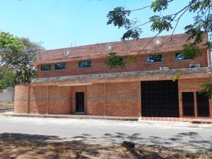 Casa En Ventaen Valencia, Prebo I, Venezuela, VE RAH: 18-3959