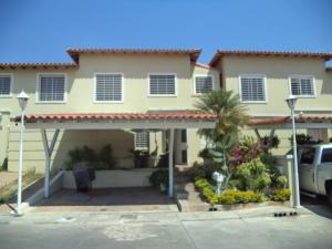 Casa En Ventaen Barquisimeto, Zona Este, Venezuela, VE RAH: 18-3965