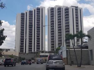 Apartamento En Ventaen Caracas, El Rosal, Venezuela, VE RAH: 18-3981