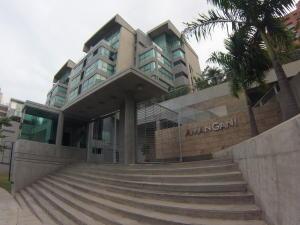 Apartamento En Ventaen Caracas, Lomas Del Sol, Venezuela, VE RAH: 18-3975
