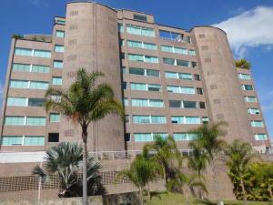 Apartamento En Ventaen Caracas, Solar Del Hatillo, Venezuela, VE RAH: 18-3980