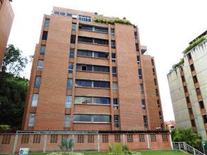 Apartamento En Ventaen Carrizal, Llano Alto, Venezuela, VE RAH: 18-3978