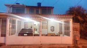 Casa En Ventaen Cabudare, La Puerta, Venezuela, VE RAH: 18-3979
