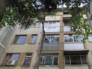 Apartamento En Ventaen Caracas, Chacao, Venezuela, VE RAH: 18-4058