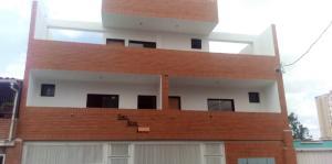 Apartamento En Ventaen Barquisimeto, Centro, Venezuela, VE RAH: 18-4047