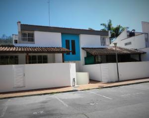 Casa En Ventaen Caracas, La Boyera, Venezuela, VE RAH: 17-12814