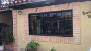 Casa En Ventaen Cabudare, Almarriera, Venezuela, VE RAH: 18-3989