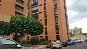 Apartamento En Ventaen Maracaibo, Zapara, Venezuela, VE RAH: 18-3993
