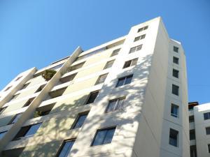 Apartamento En Ventaen Caracas, El Paraiso, Venezuela, VE RAH: 18-4004