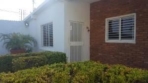 Casa En Ventaen Coro, La Paz, Venezuela, VE RAH: 18-3992
