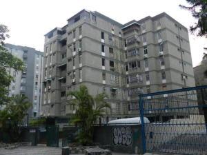 Apartamento En Ventaen Caracas, El Cafetal, Venezuela, VE RAH: 18-3999