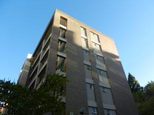 Apartamento En Ventaen Caracas, Escampadero, Venezuela, VE RAH: 18-4008