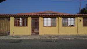 Casa En Ventaen Maracaibo, La Floresta, Venezuela, VE RAH: 18-4019