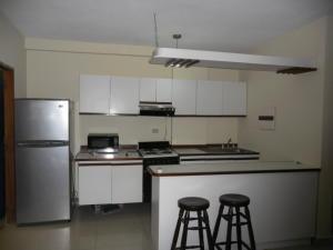 Apartamento En Ventaen Maracaibo, Primero De Mayo, Venezuela, VE RAH: 18-4014
