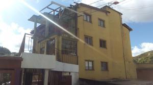 Edificio En Ventaen San Antonio De Los Altos, Las Minas, Venezuela, VE RAH: 18-4016