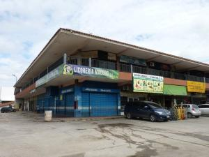 Local Comercial En Ventaen Intercomunal Maracay-Turmero, Intercomunal Turmero Maracay, Venezuela, VE RAH: 18-4023