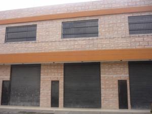 Local Comercial En Alquileren Barquisimeto, Parroquia Concepcion, Venezuela, VE RAH: 18-4024