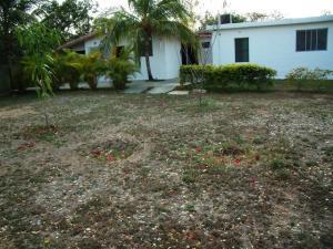 Casa En Alquileren Cabudare, Parroquia Agua Viva, Venezuela, VE RAH: 18-4028