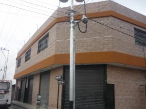 Local Comercial En Alquileren Barquisimeto, Parroquia Concepcion, Venezuela, VE RAH: 18-4031