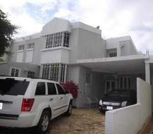 Casa En Alquileren Maracaibo, El Pilar, Venezuela, VE RAH: 18-4033