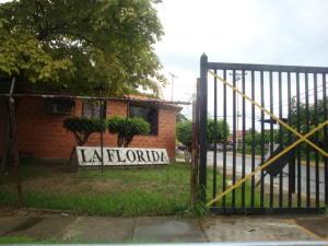 Apartamento En Ventaen Cagua, Prados De La Encrucijada, Venezuela, VE RAH: 18-4112